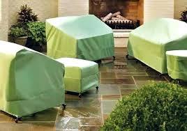 patio furniture winter covers. Garden Treasures Furniture Covers Treasure Protective Patio Beautiful Cover Winter U