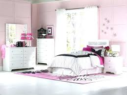 pink and white bedroom furniture. Pink And White Bedroom Furniture Grey Full Size Set Inspirational . O