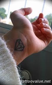 Diamond Tattoo Picture Photo 26112018 192 Tattoo Examples