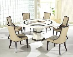Round marble top dining table set White Marble Marble Dining Table Set Marble Dining Table Set Marble Dining Table Set Ukulele Faux Round Marble Eric Hermosada Marble Dining Table Set Home Accesories Design