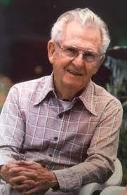 Wallace Good Obituary - Kansas City, MO