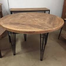dining set for sale miami. photo of nadeau - furniture with a soul miami, fl, united states. dining set for sale miami