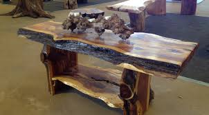 Idea Coffee Table Coffee Table Glamorous Cedar Coffee Table Ideas Rustic Cedar