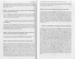 the call of the wild essay heinrich heine call of the wild essay call of the wild essay the call of the wild essay