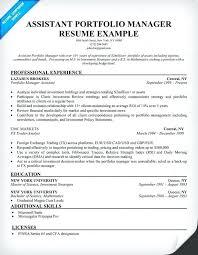 Sample Advertising Manager Resume 3 L Thekindlecrew Com