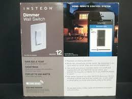 outstanding garage door opener wall switch idea liftmaster on
