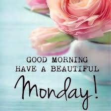 Good Morning Monday Quotes Best Of 24 Best Good Morning Happy Monday Quotes