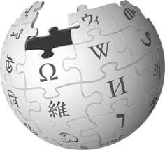 Wikipedia Builder Wikipedia Page Gina Carr The Tribe Builder