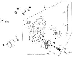 Toro professional 74209 z253 z master with 62 sfs side discharge rh jackssmallengines 20 hp kohler engine diagram 22 hp kohler wiring diagram