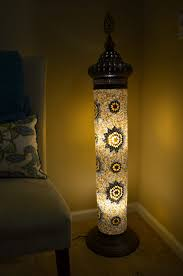 morrocan style lighting. Impressive Moroccan Inspired Lighting With Lamp Lantern Uk Lamps Australia  Ebay Henna Floor Style White Cool Morrocan Style Lighting