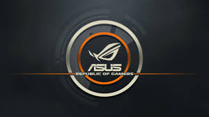 Wallpapers Asus Group (91+)
