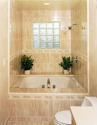 traditional designs design tool budget model tiles spaces co traditional designs design tool budget model tiles spaces co bathroom home depot