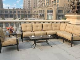 furniture Walmart Outdoor Patio Dining Sets Beautiful Walmart