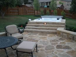 hot tubs spas largest hot tub spa dealer austin texas austin in ground spas hot tubs