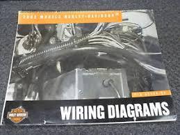 2002 harley davidson electra glide road king electrical wiring road king 56 wiring diagram image is loading 2002 harley davidson electra glide road king electrical