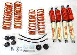 <b>Лифт комплект подвески</b> +<b>50mm</b> body lift kit для Suzuki Jimny ...