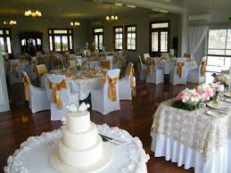 Small Picture Wedding Reception Toowoomba Images Wedding Decoration Ideas
