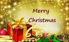 Merry Christmas And Happy New Year 2018 Twitter Messages,Greetings ...