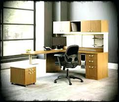 ikea office cabinets. Ikea Office Cabinets Medium Of Distinguished Desks Furniture Desk Table Home Design E