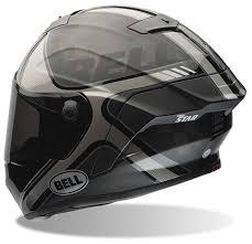 bell pro star helmet race motorcycle carbon fiber dot snell m2015