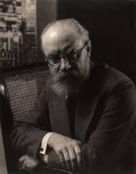 Henri Matisse | MoMA
