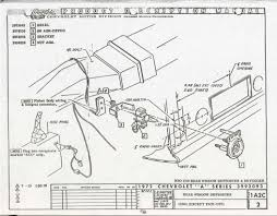1970 chevelle wiring diagrams 1970 image 1970 chevelle wiper motor wiring diagram 1970 auto wiring on 1970 chevelle wiring diagrams