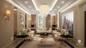 In Interior Design Arabic Majlis Interior Design In Dubai Uae 2019 Year