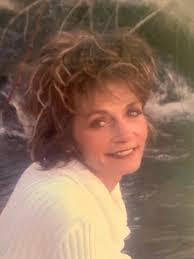Inside Joplin Obituaries: Terri Smith