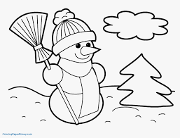 angry birds coloring pages best angry bird coloring pages cool angry birds coloring pages best angry bird coloring pages cool coloring pages coloring of