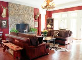 Living Room Furniture Arrangement With Tv Small Tv Table India Img Buy Nesta Furniture From Centuryply