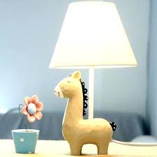 childrens desk lamp petvetclub childrens desk lamp lamps for kids bedroom cartoon small horse lovely table best 42 photos kids table lamp