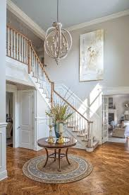 foyer round table new foyer round table ideas with gold hurricane entry traditional and flowers cream foyer round table