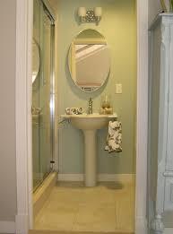 Bathroom Sinks For Small Spaces Bathroom Pedestal Sink Ideas Bathrooms With Pedestal Sinks Free