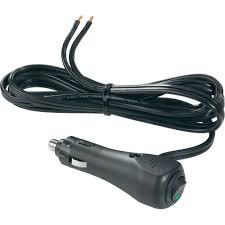 12v accessory plug wiring diagram 12v image wiring 12v accessory plug wiring solidfonts on 12v accessory plug wiring diagram