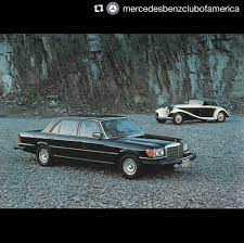 My friends all drive porsches, i must make amends worked. Mercedes Benz Club Of America Orange County Section Innlegg Facebook