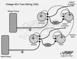 diagrams 563303 light bar relay wiring diagram u2016 wiring led light