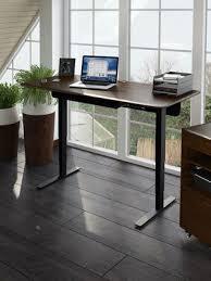 Home computer furniture Corner Modern Home Office Furniture Desks Storage Shelving More Bdi Furniture Rakutencom Modern Home Office Furniture Desks Storage Shelving More Bdi