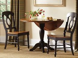 Amazing Of Small Folding Kitchen Table With Drop Leaf Kitchen Tables For Small  Spaces Modern Kitchen Trends