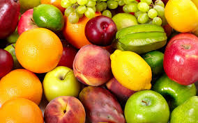 fresh fruit wallpaper. Exellent Fresh 1280x1280  With Fresh Fruit Wallpaper