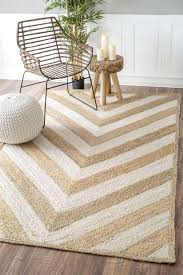 high traffic area rugs best of the jute hand tufted natural fiber rug es with chevron type for areas ideas unique photos home improvement carpet stairs what