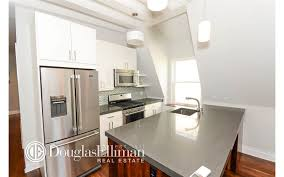 2 bedroom apartments for rent in crown heights brooklyn. brooklyn apartments for rent in crown heights at 1372 dean street 2 bedroom r