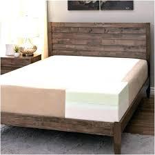 memory foam mattress topper walmart. Twin Mattress Topper Walmart Memory Foam Medium Size Of  Toppers New Decoration King