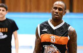 Alex Owumi suspended, fined for betting offences in BBL Trophy -  Hoopsfix.com