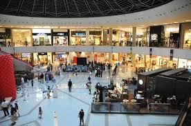 Small Picture Oakley Dubai Marina Mall Louisiana Bucket Brigade