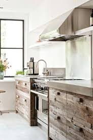 reclaimed wood cabinet doors. Reclaimed Wood Kitchen Cabinet Best Ideas On Natural And Earthy Doors U