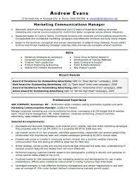 Example Resume Australia Good Resume Examples Australia Examples of Resumes 1