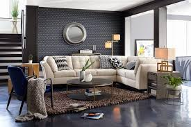 ashley furniture login beautiful value city credit card synchrony