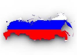 Russen Sprüche