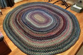 moe m tavassoli oriental rugs carpet cleaning 3624 n bi ln scottsdale az phone number last updated january 28 2019 yelp