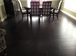 avalon tile and flooring image collections tile flooring design avalon tile and flooring images tile flooring